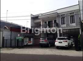 Dijual Cepat Ruko 0 Jalan Raya Utama Pare Kediri Siap Pakai