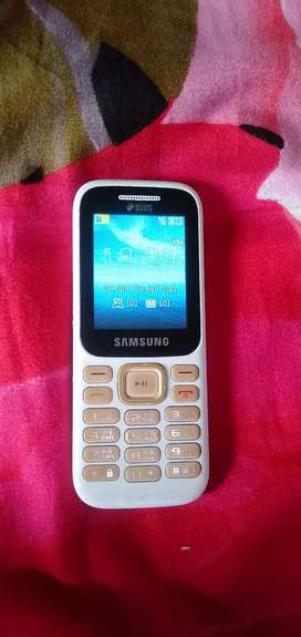 Samsung Dous MP3 set