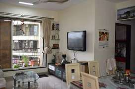 3bhk for sale at Bhayander WEST.