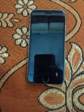Iphone 6s 64 gb 100% battery health