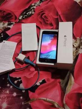 iphone 6 64gb mulus nominus