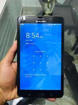 Samsung galaxy tab (SMT231)