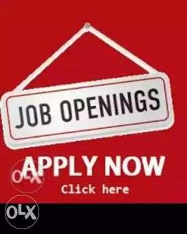 Data entry jobs home based