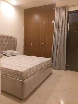 2Bhk in Shivalik City Sector 115 Mohali