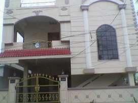 Rent for duplex in Lothukunta