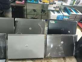 All company laptop hp Dell Lenovo Sony asus