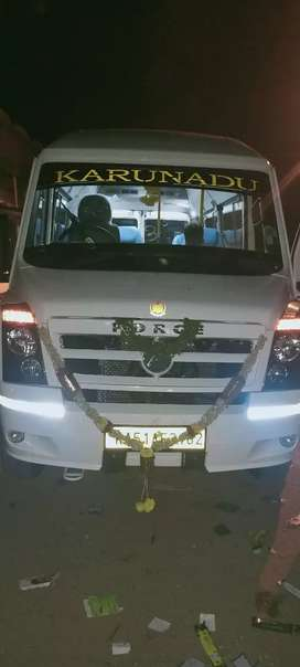 Wanted driver with badge police PVC urgent daily 6dutey