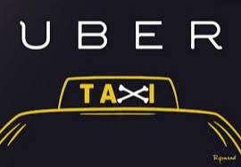 Uber xli diwali scheme