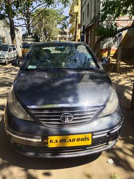 Top end model good condition power window documents running.