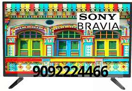 """43"""" INCH NEW SONY BRAVIA LED TV 50% REPUBLIC DAY OFFERED SALES"""