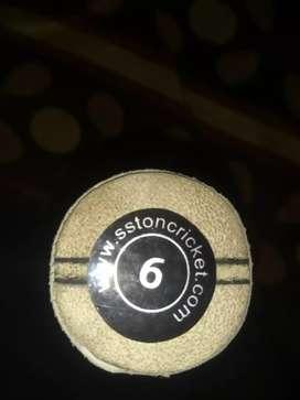 Ss master cricket bat