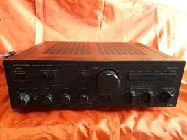 Jual Amplifier Onkyo A-8067