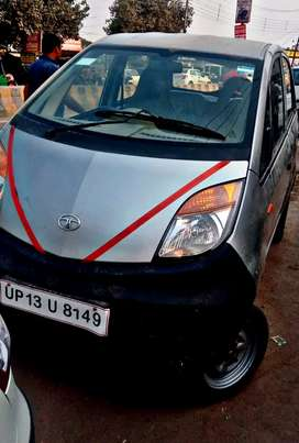 New condition car for sale