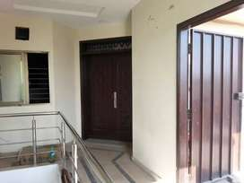 12 Marla Semi Commercial House For Sale Near Dr Hospital