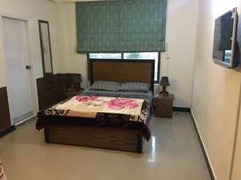 WELL MAINTAINED FLAT AVAILABLE ON RENT FOR BACHELORS AND FAMILY IN PWD