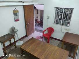 Independent Room with attached washroom in sector 10 bhilai for boys