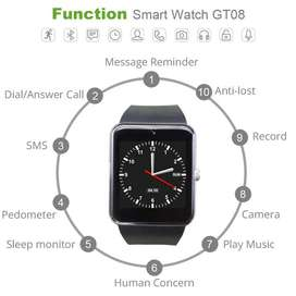 Kids Smart watch all models available