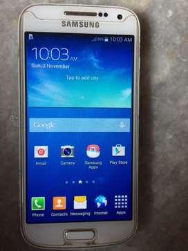 Samsung, Galaxy S4 mini