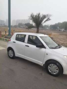 2nd owner swift lxi