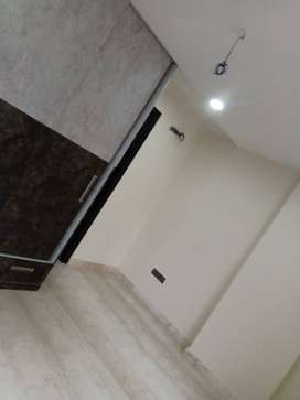 Brand new 3 bhk builder floor available for sale in sector 22 rohini.