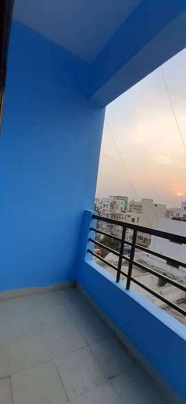 2BHK for sale at Towlichowk