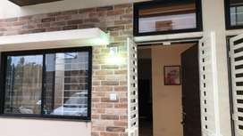3 BHK house for Sell (New House) Near by Big Lion Cinema