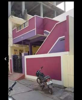House for sale at Mansoorabad
