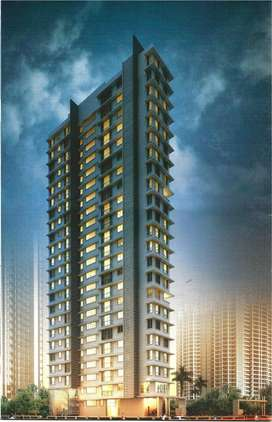 Book your 1bhk Dream home in Marvel Gold at Bhandup W near Dreams Mall