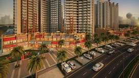 Ready -To-Move In Flats For Sale On Greater Noida West,Sector 16B