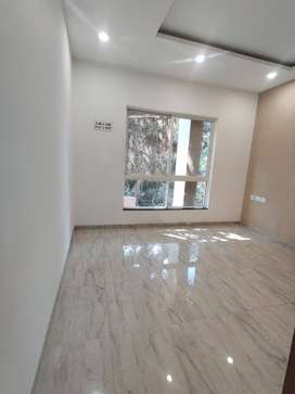 In Luxury township 2bhk home @54 lakh(all incl),in baner mahalunge