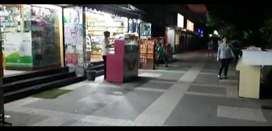 Shop for sale in shastri nagar