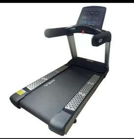 Big Treadmill electric 1 Fungsi TL26AC baru dan bergaransi