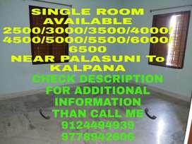 1RK 2500/3000/3500/4000/4500/5500/5500 Available Near Rasulgarh