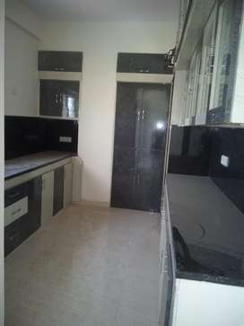 3bhk flat for rent in madhapur, ayyappa society,