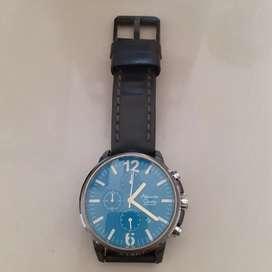 Jam tangan pria AC 6267 Original