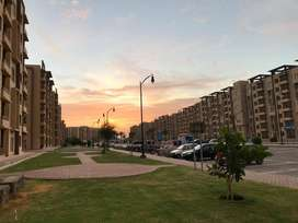 2 Bed Bahria Apartment (950 Sqft) Available for Sale