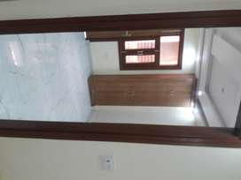 #3BHK Flat 85 Sq Yards with Lift and Car Parking.