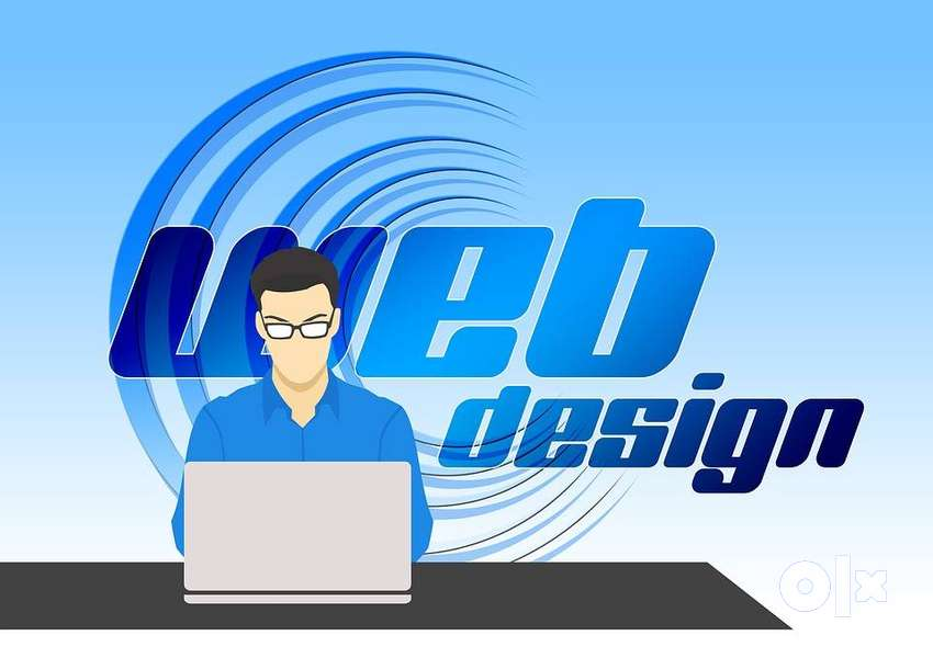Website, Wordpress  with Coding Knowledge Male and Female Requirement 0