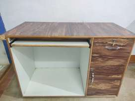 Computer Table For Home,Office,Shop,Students,Etc
