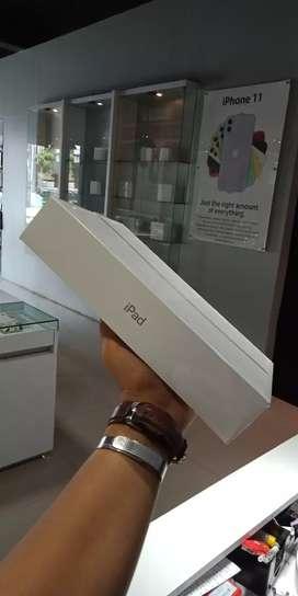 iPad 7 Generation (Original Apple) Resmi
