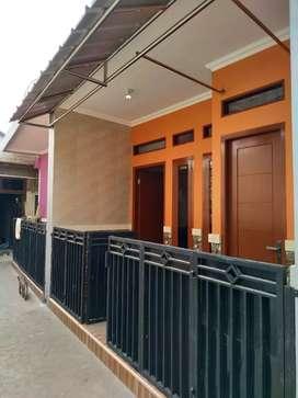 Dijual rumah di pondok kacang Ciledug Tangerang