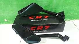 Spion CR 7 model circuit