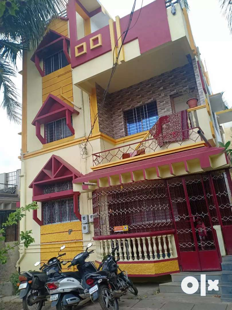 2 BHK at silent n Prime Location 0