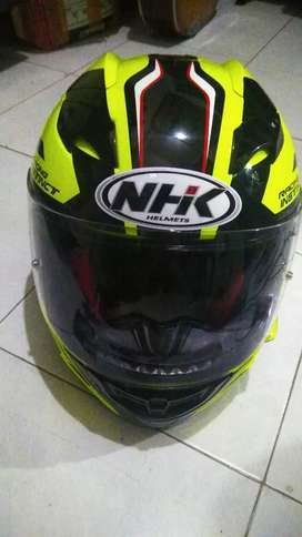nhk gp1000 superfluo