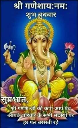 New  Mohan Puri