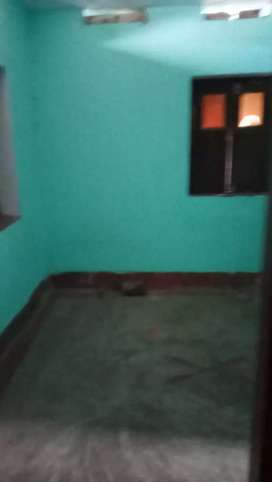 Rent for house ( 2 bedrooms 1 bathroom 1 kitchen and small hall)