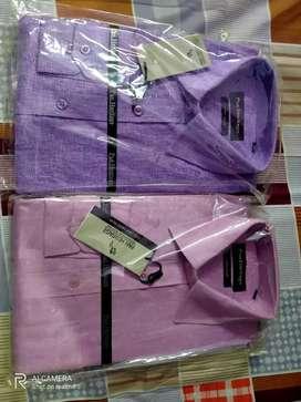 Men's shirts wholesale price 200