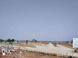 720 Sq Ft Plot for Sale in Baruipur | Near New District Head Quarter