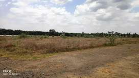 CRDA approved plots at Bommuluru. 500mts from Highway
