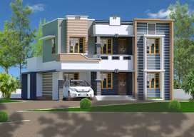 Revit Architectural Designer